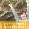バーネット法【バカラ・ブラックジャック・ルーレット攻略法】