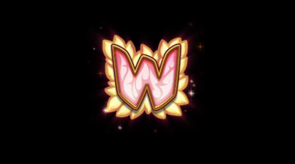 Divine Lotusのワイルドシンボルは?