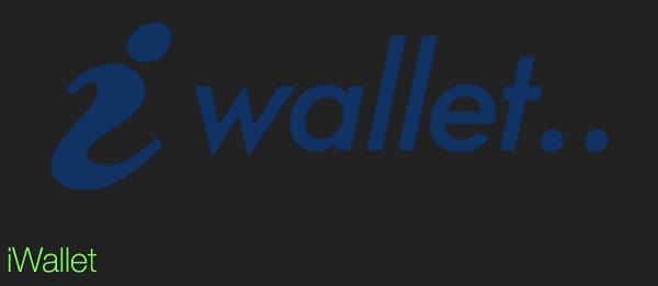 iWallet(アイウォレット)の最小入金額と入金上限金額は?