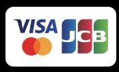 クレジットカード(VISA・JCB)最小入金額と入金上限金額は?