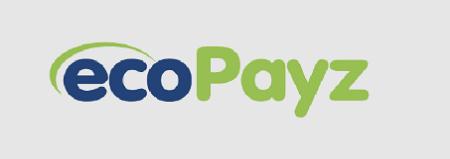 エコペイズ(ecoPayz)の最小出金額と出金上限金額は?