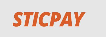 ワンダーカジノのスティックペイ(STICPAY)の最小入金額と入金上限金額は?