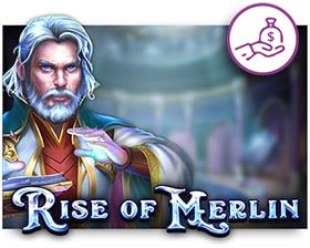 Rise of Merlinのトーナメント詳細情報は?