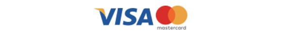 オムニアカジノ クレジットカード(VISA・Master)の最小入金額と入金上限金額は?
