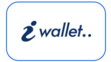 コニベット アイウォレット(iWallet)の最小入金額と入金上限金額は?