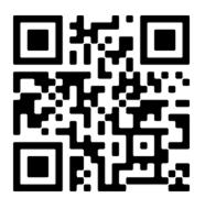 ライブカジノハウスのモバイルアプリのダウンロードQRコードは?