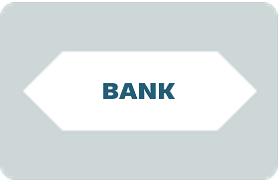 カスモの銀行送金の最小出金額と出金上限金額は?