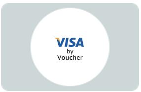 カスモのVISAカード(Vプリカ、バンドルカード、デビットカード)の最小入金額と入金上限金額は?
