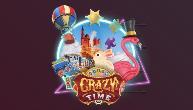 チェリーカジノのCrazy Timeリリース記念キャンペーンは?