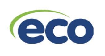 ウイニングキングスのエコペイズ(ecoPayz)の最低入金額と入金上限金額は?