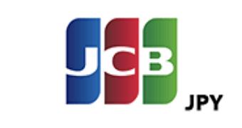 ウイニングキングスのJCBカードの最低入金額と入金上限金額は?
