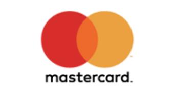ウイニングキングスのMasterCard(マスターカード)の最低入金額と入金上限金額は?