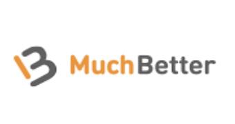 ウイニングキングスのマッチベター(MuchBetter)の最低入金額と入金上限金額は?