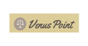 ウイニングキングスのヴィーナスポイント(Venus Point)の最小出金額と出金上限金額は?