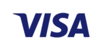 ウイニングキングスのVISAカード(バンドルカード、デビットカード)の最低入金額と入金上限金額は?