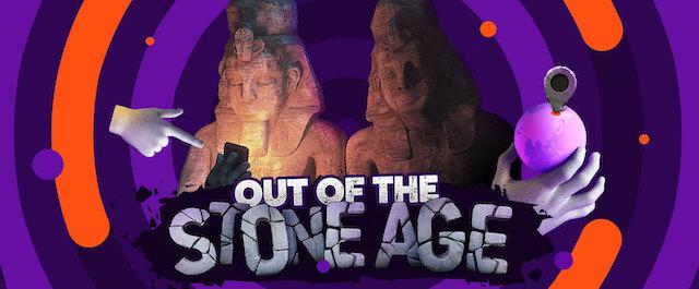 ビットカジノのOut Of The Stone Ageキャンペーンとは?