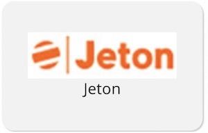 カジノデイズのJeton(ジェットオン)の最小出金額と出金上限金額は?