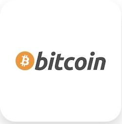 マネキャッシュのBitcoin(ビットコイン)の最小出金額と出金上限金額は?