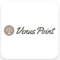 マネキャッシュのVenus Point(ヴィーナスポイント)の最小入金額と入金上限金額は?