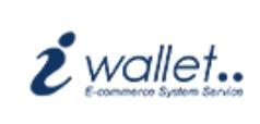 カジノエックスのiWallet(アイウォレット)の最小入金額と入金上限金額は?