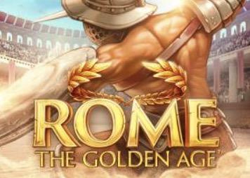 ローマ:ザ・ゴールデン・エイジ│5月20日の入金特典デイリースピン
