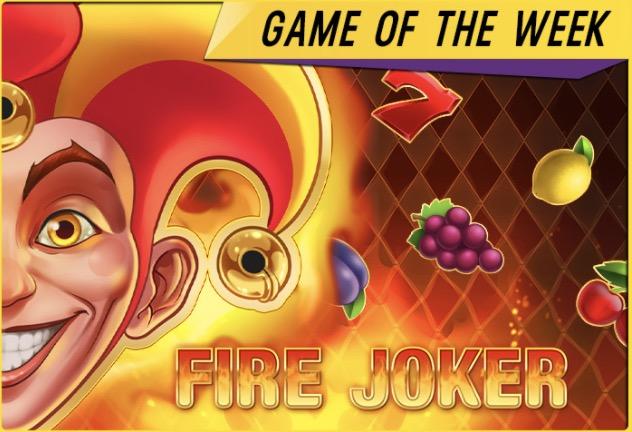 ラッキーカジノの今週のゲームでフリースピンキャンペーンとは?