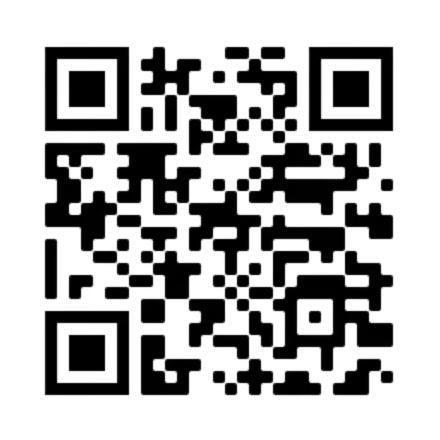 ビットカジノのAndroidアプリのダウンロード方法(QRコード)は?