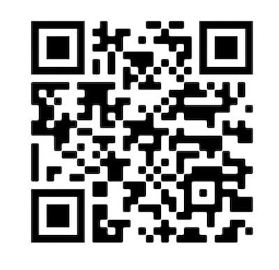 ビットカジノのAndoroidアプリのダウンロード方法は?